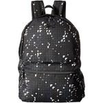 Under Armour UA Favorite Backpack Culoarea Midnight Navy/Brilliance/Pink Sky