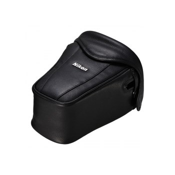 Nikon CF-DC4 - toc pentru Nikon D800