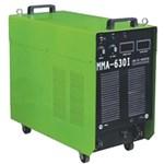 PROWELD Aparat sudura MMA-630I - Invertor sudura DC IGBT,40-630 A