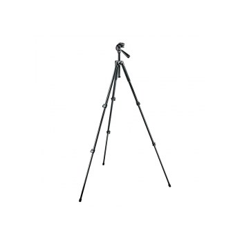 Trepied Foto Manfrotto MK293A3-A3rc1 1040408