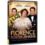 Florence DVD