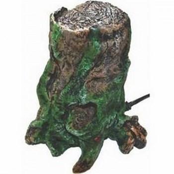 Incalzitor Reptile Trunchi Copac 5 W Hts 0505