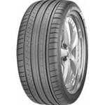 Anvelopa Vara Dunlop 106Y Sp Sport Maxx Gt B Xl Mfs 275 40 R20 525870