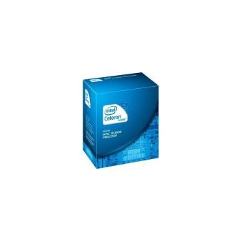 Procesor Celeron G1820 2.7GHz, Dual-Core, socket 1150, Intel HD Graphics