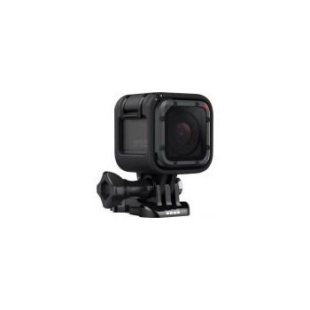 Camera video GoPro Hero5 Session