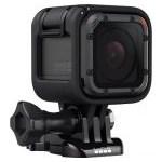 Camera Video de Actiune GoPro Hero5 Session, Filmare 4K, Waterproof, WiFi (Neagra)