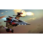Figurina modulara Starlink: Battle for Atlas Pilot Pack Razor