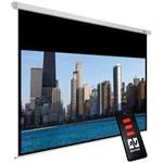 Ecran electric Avtek Cinema Electric 240 (240 x 200 cm) - 16:9