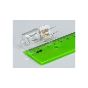Osram 64516 - Bec Halogen 220V 300W