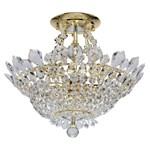 Plafoniera MW-Light Crystal 447010806
