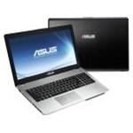 "Laptop ASUS R501JN-XO053D, 15.6"" HD, Intel Core i5 4200H Haswell, 4GB, 1TB, nVIDIA GeForce GT 840 2GB, FreeDOS"