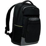 Rucsac Laptop Targus CityGear 14 and Negru tcg655eu