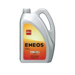 Ulei motor ENEOS Super Plus 15W40 4L ENEOS-013