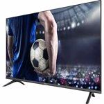 Televizor LED 100cm HISENSE 40A5600F Full HD Smart TV 40A5600F