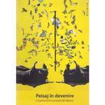 Peisaj in devenire. O panorama a poeziei din Banat - Marian Oprea, editura Brumar