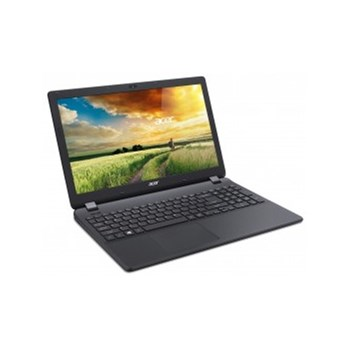 "Laptop ACER Aspire ES1-512-C0BA, ecran 15.6"", Intel® Celeron® Dual Core™ N2840 2.16GHz, RAM-4GB, HDD-500GB, Linux, Black"