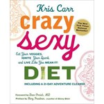 Crazy Sexy Diet (Crazy Sexy)
