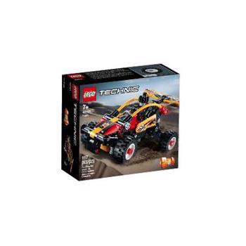 LEGO® Technic 42101 Buggy
