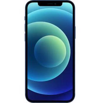 IPhone 12 Dual Sim Fizic 64GB 5G Albastru