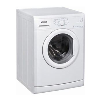 Masina de spalat rufe Whirlpool AWO/C60100, 1000 rpm, 6 kg, A++