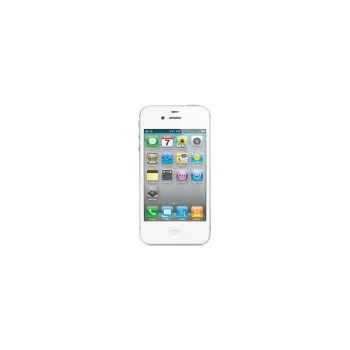Telefon Mobil Apple iPhone 4S 8GB White