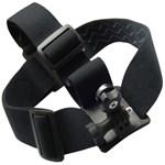 Accesoriu Camere video AEE B10 Head strap
