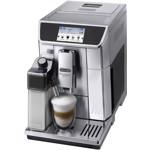 Espressor automat Primadonna Elite ECAM 650.75MS 1450 W, 15 bar, App, Argintiu