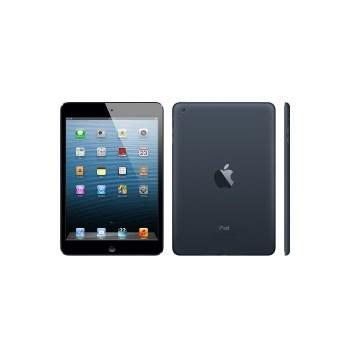 Apple iPad Mini Cellular 16GB, 3G, Wi-Fi - negru