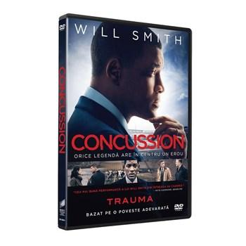 Trauma / Concussion