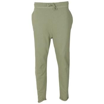 Pantaloni sport ZARA Karina Light Green