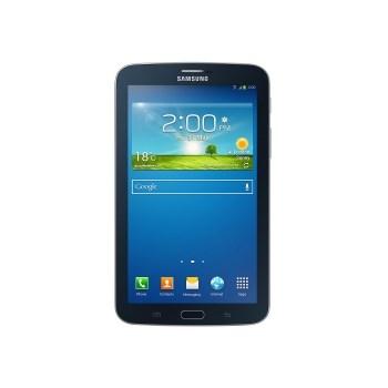 Tableta Samsung Galaxy Tab3 SM-T211 negru - tableta 7, 8GB, Wi-Fi, 3G