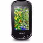 GPS Garmin Oregon 700 + Harta Romaniei