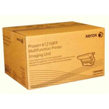 Consumabil Xerox Imaging Unit pentru Phaser 6121MFP