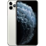 Smartphone Apple iPhone 11 Pro, 256GB, Silver