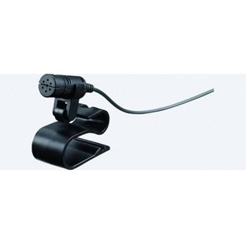 Microfon extern Bluetooth SONY