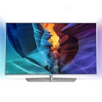 Televizor Smart Android 3D LED Philips, 101 cm, 40PFH6510/88, Full HD