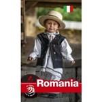 Ghid ROMANIA - italiana
