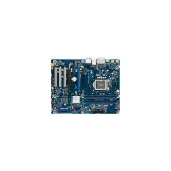 Placa de baza Intel DH87MC, Intel H87, LGA 1150 (Bulk)