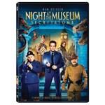 O noapte la muzeu 3: Secretul Faraonului Blu-ray