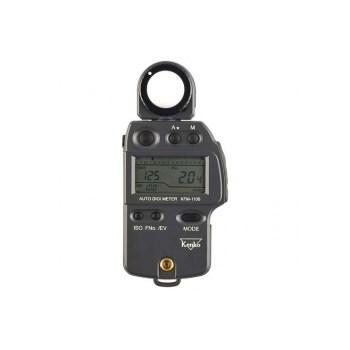 Kenko KFM-1100 - exponometru / flashmetru