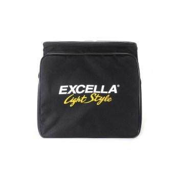 Excella EF-CA0611 - geanta pentru 3 blituri Casa/Classic