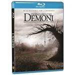 Traind printre demoni DVD