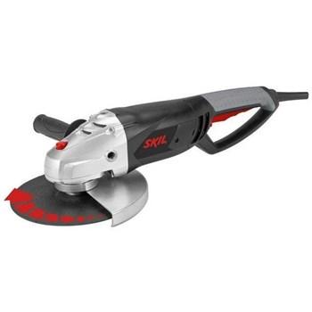 Polizor unghiular (flex) Skil 9782AA, 2400 W, 6600 RPM, 230mm