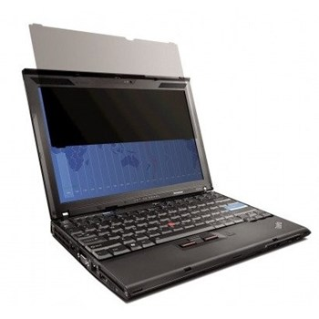Privacy Filter LENOVO 14.0""