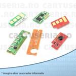 Chip SCC C2P23AE C2P24AE C2P25AE C2P26AE compatibil HP Galben