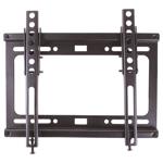 Suport TV LCD de perete 13-43 inclinabil Well VE-TVS-LCD-TL43-WL