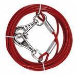 Cablu Curte - 3 M Pa5985