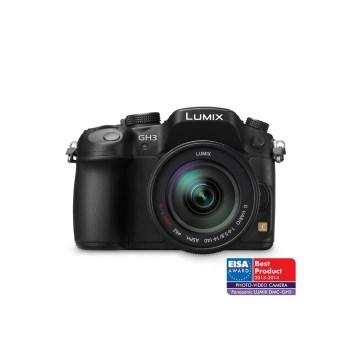 Panasonic Lumix DMC-GH3 kit Vario 12-35mm F2.8 ASPH Power OIS