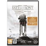 Joc PC Star Wars Battlefront Ultimate Edition