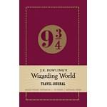 J.K. Rowling's Wizarding World (N/A)